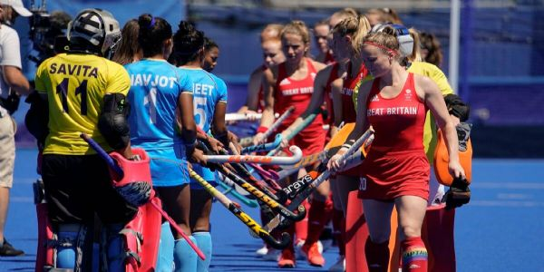 After England pulls out of Jr WC, India withdraws from CWG; cites discriminatory UK quarantine rules