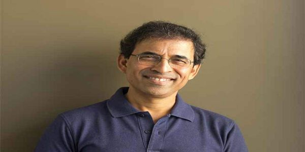 Netizens appreciate Harsha Bhogle for calling COVID-19 'Chinese virus' but leftists attack him! Is this tolerance?